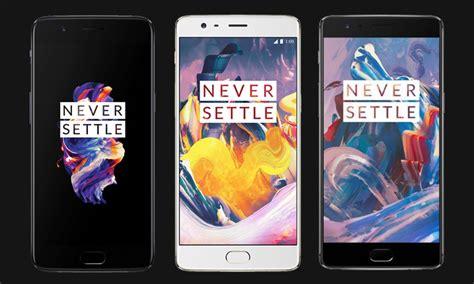 grab the best deals smartphones