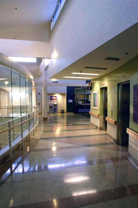 media gallery phoenix va health care system