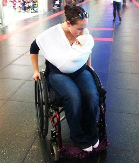 comment avoir un fauteuil roulant wheelchair ch handiplus ch handicap et parentalite etre parents handicapes ou avoir un