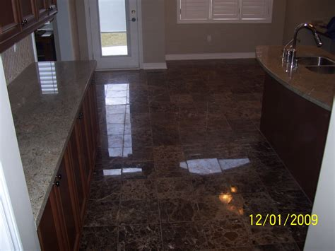 marble tile in kitchen new marble tile floor kitchen and entrance 7373