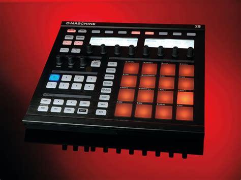 Mp3 cutter and ringtone maker. 16 Maschine music making tips   MusicRadar