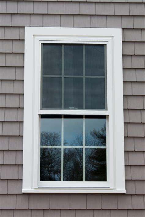 Window Maintenance Tips, Replacement Windows, Vinyl