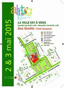 codigo promocional circo del sol totem malaga cheques regalo y cdigos promocionales amazon 2020