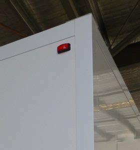 diy panel joiner system diy caravans