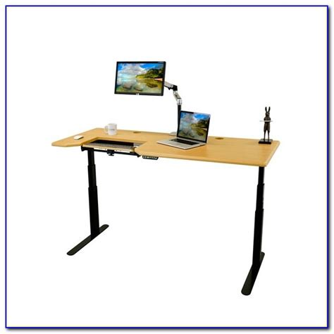 computer desk with keyboard tray ikea ikea standing desk keyboard tray desk home design
