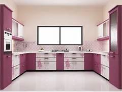 Moduler Kitchen Design by Modular Kitchen Installation Interior Decoration Kolkata