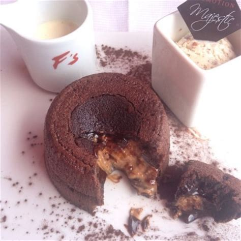 55297 Zoes Chocolate Promo Code by Dans Mon Iphone 50 Zo 233 Bassetto Mode Beaut 233
