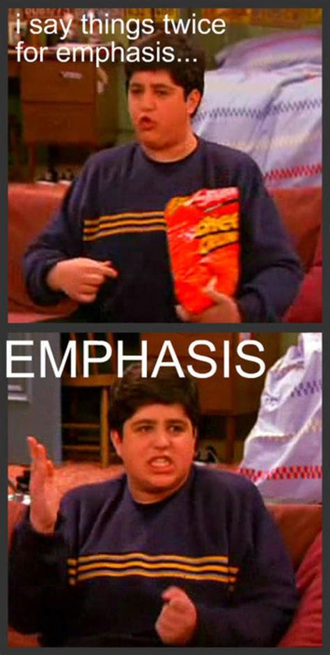 Drake Josh Memes - drake and josh memes google search funny stuff pinterest memes funny stuff and funny things