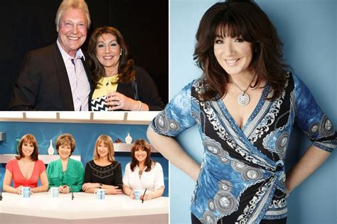 Jane McDonald on getting old, her new role in Cats and ...