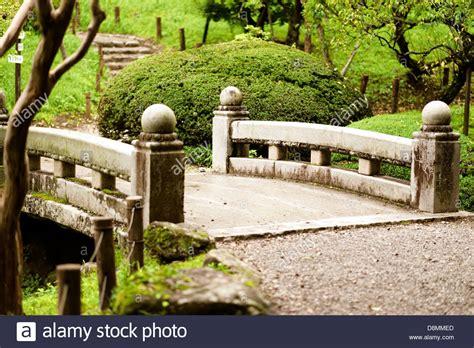 Japanischer Garten In Tokio by Japanischer Garten Stockfotos Japanischer Garten Bilder