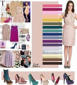 Farben Kombinieren Kleidung : farben richtig kombinieren light summer outfits pinterest ~ Orissabook.com Haus und Dekorationen