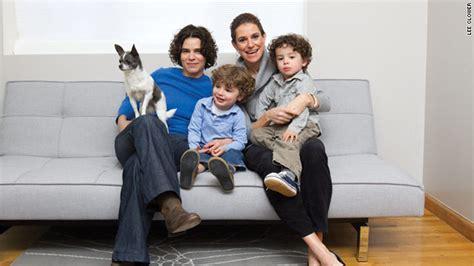 Israel Recognizing Gay Parents Awiderbridge