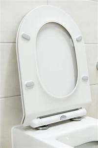 Hänge Wc : wand h nge wc b 8030 wei inkl softclose deckel badewelt wand wc s wand wc ~ Eleganceandgraceweddings.com Haus und Dekorationen