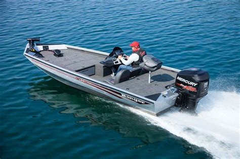 Aluminum Fishing Boat Magazine by 50 Best Images About Boats On Bass Boat