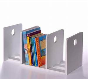 Circle, Extendable, Bookends, For, Children, U0026, Kids, In, S, A