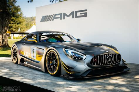 Mercedes Amg Gt Modification by 1000 Ideas About Mercedes Amg On Bull