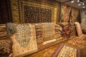 nettoyage de tapis gatineau gatez vous avec nos promotions With nettoyage tapis avec canapé voltaire