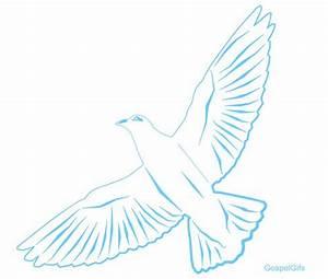 37 best images about Dove on Pinterest | Bird prints ...