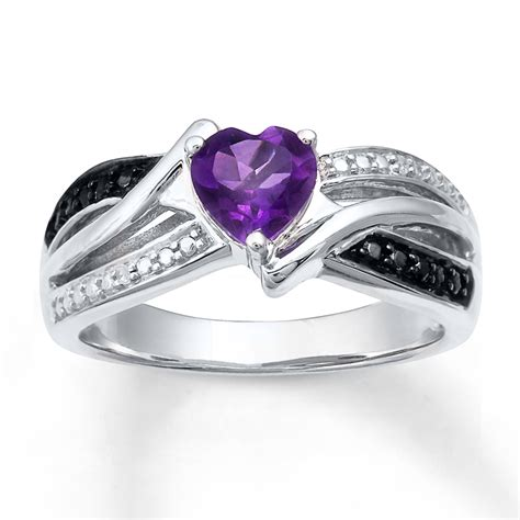 Amethyst Heart Ring Diamond Accents Sterling Silver. Eternity Diamond Wedding Band. Baselworld Watches. Buy Wedding Rings. Three Diamond. Rectangular Pendant. Golden Bangles. Classic Men Watches. Layer Necklace