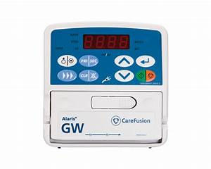 Alaris Gw Infusion Pump Manual Newfoundland And Labrador