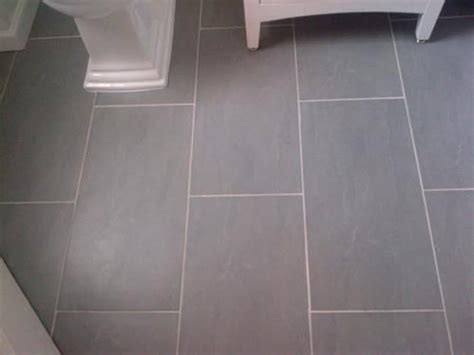 home depot marble tile 12x24 40 gray slate bathroom tile ideas and pictures