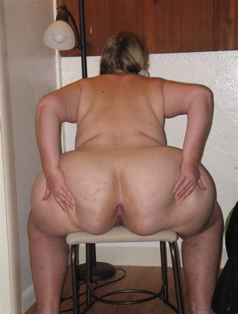 Bl08 In Gallery Wide Hips Picture 7 Uploaded By