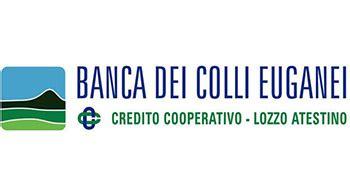 Banca Colli Euganei by I Nostri Clienti Consulenza Formazione Aziendale E