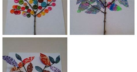 nursing home crafts activities google search craft