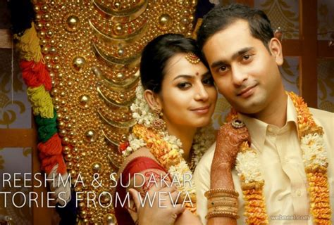 kerala wedding studio photography joy studio design