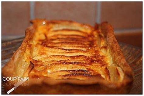 p 226 te 224 tarte au petits suisses ou p 226 te feuillet 233 e minute 192 lire