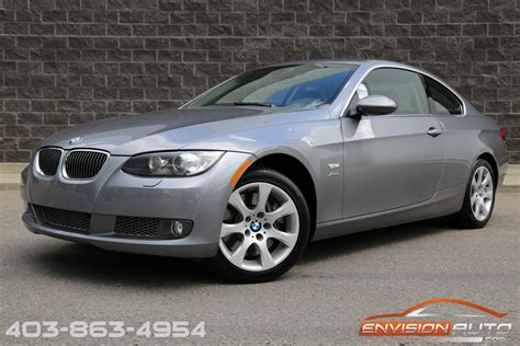 bmw  xdrive coupe warranty service history