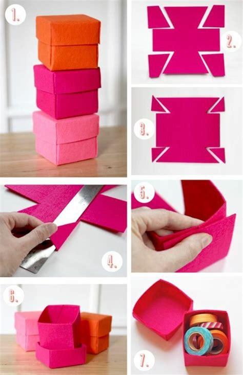 boite de rangement papier bureau boite de rangement pour papier 100 images boite de
