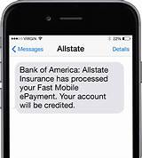 Allstate Insurance Number Claims Photos