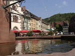 Frühstück In Freiburg : markthalle freiburg ~ Orissabook.com Haus und Dekorationen