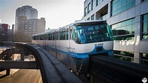 Seattle Center Monorail Fare Increases Proposed | Seattle ...