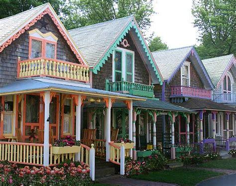 tiny home communities tiny house community survey