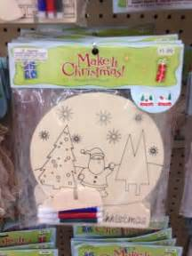 Meijer Christmas Tree Ornaments by Holiday Decorations Amp Crafts Starting At 0 60 At Hobby Lobby