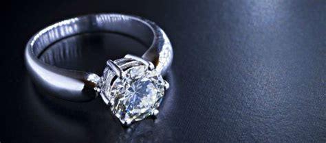 my lost wedding ring now what blackandmarriedwithkids com