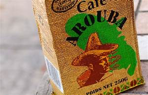 Taste Of The Caribbean Tracing The Roots Of America39s Coffee Addiction To Martinique Martinique