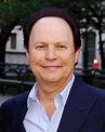 Billy Crystal - Wikipedia