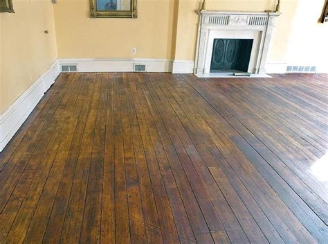 how to clean scraped hardwood floors best 25 refinishing wood floors ideas on pinterest wood refinishing scratched wood floors