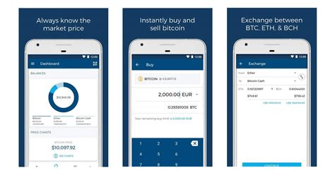 Nearly a million users have relied on bitcoinwallet.com as their official bitcoin wallet since 2014. Blockchain Wallet | CryptoSlate