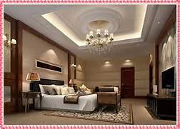 Bedroom Ceiling Ideas 2016 Modern False Ceiling Designs New Ideas Unique Wooden Ceilings Design Ideas Unique Ceilings Design Ideas Ceiling Designs For Living Room Ideas 2016 Home And House Design Combined Ceiling Starry Sky Lights Ceiling Design Ideas Ceiling