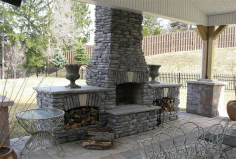 Exterior Stone Veneer Panels Canada Free Home Design Software 2015 Center Sterling Va Stores Portland Maine Millennium Jacksonville Fl Art Japan Shirley House Outdoor Lighting Ipad App Reviews Restoration