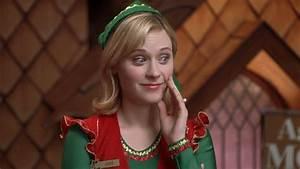 Elf   Movie HD Wallpapers