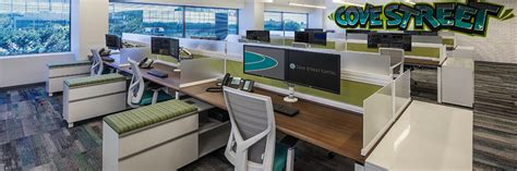 creative office space layout open plan office layout are the cons outweighing the pros Creative Office Space Layout