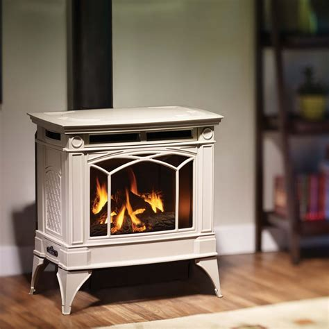 gaspropane stoves inserts fireplaces  stove store