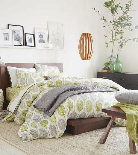 green and gray bedroom best 25 gray green bedrooms ideas on pinterest gray 15469 | eeab5bd760afbe945c6b51aed0ce99d6 green master bedroom green bedrooms