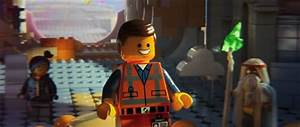 The Lego Movie trailer - Release Date February 2014