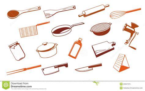 outil de conception cuisine 30 luxe outil de conception cuisine ldkt meuble de cuisine